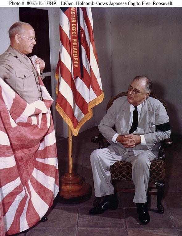 II wojna światowa w kolorze #2 105