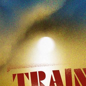 Train - Train (EP) (2016)