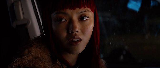 Wolverine Ekran Görüntüsü 2