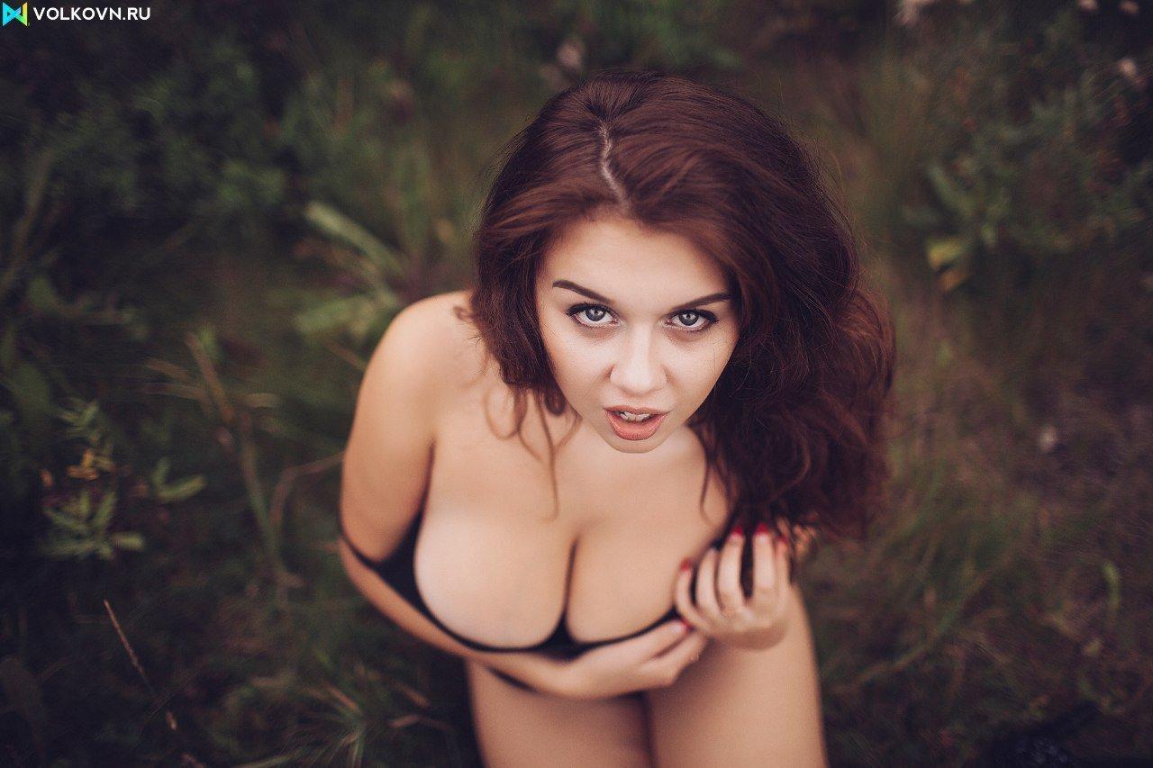 Праститутки голые с хорошими позами-50-65