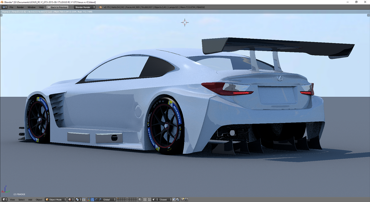http://abload.de/img/a5oqw15wkuer assetto corsa gt3 lexus ringsportsracing rsr championship event vln
