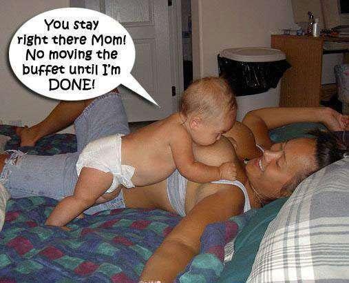 Śmieszne zdjęcia dzieci 9