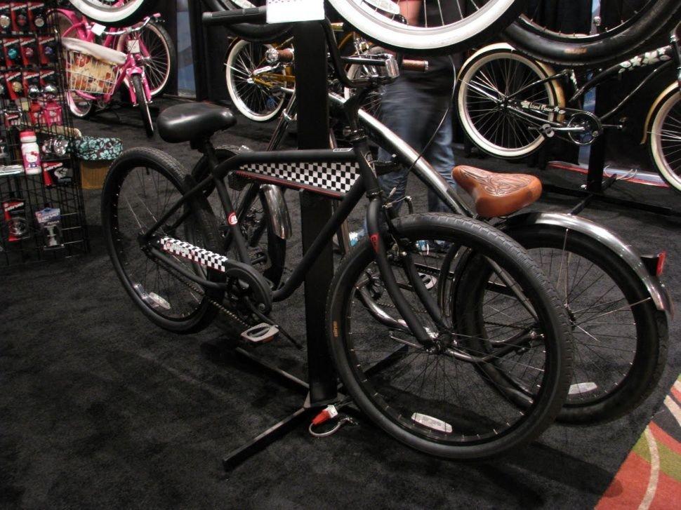 Rowery bardzo nietypowe 34