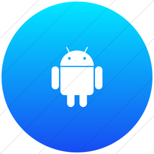 [Android] SuperSU Me Pro (Patched) v9.3.2 .apk