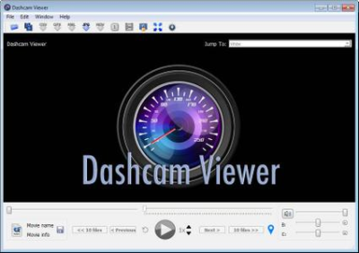 Dashcam Viewer v3.1.5