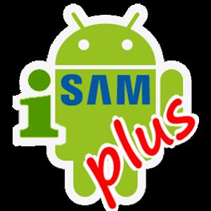 [Android] Phone INFO+ ★Samsung★ (FULL)  v3.4.3 .apk