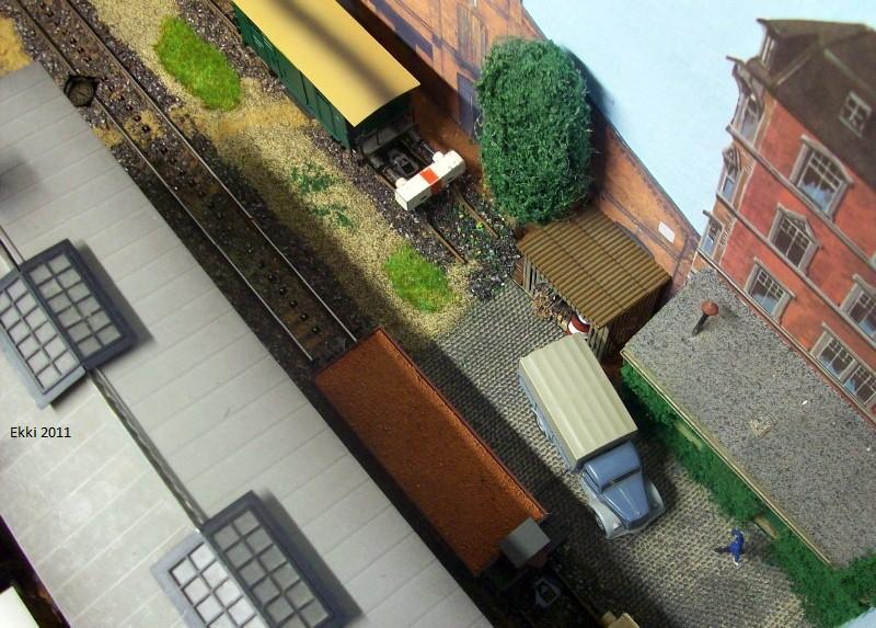 meine vwe klein und staatsbahn am rande der l neburger heide stummis modellbahnforum. Black Bedroom Furniture Sets. Home Design Ideas