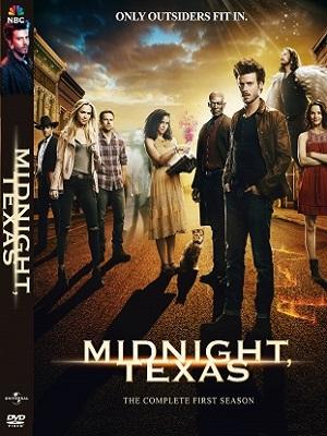 Midnight Texas - Stagione 1 (2017) (Completa) BDMux 1080P HEVC ITA ENG AC3 x265 mkv