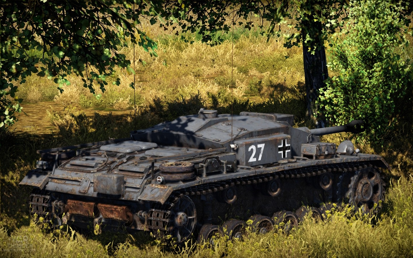 War Thunder Ground Forces - Seite 3 Aaa-neu-15we4x