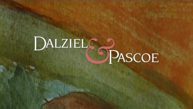aaf-dalziel.and.pascojhu2c.jpg