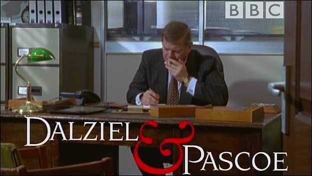 aaf-dalziel.and.pascorhsxs.jpg