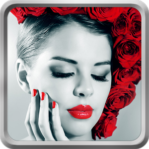 [Android] Color Effect Photo Editor Pro v1.6.7 .apk