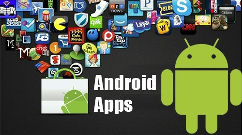 download Android Apps Week 07 2017