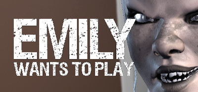 [PC] Emily Wants To Play (2015) - FULL ENG