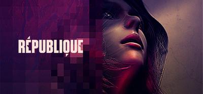 [PC] Republique Remastered Episode 4 (2015) Multi - FULL ENG