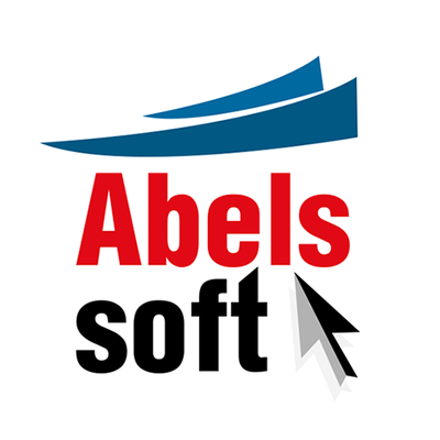 download Abelssoft Software Bundle 2019
