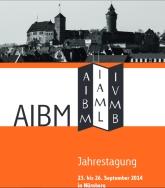 AIBM Jahrestagung