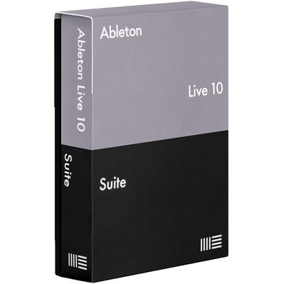 download Ableton.Live.Suite.v10.0.3.MacOSX