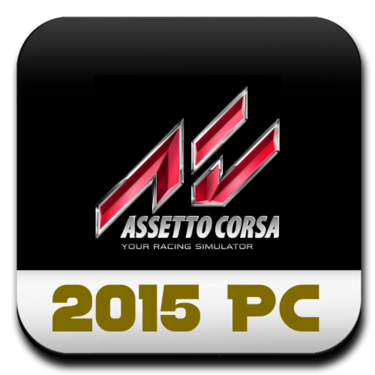 ac2015pcocl9s.png