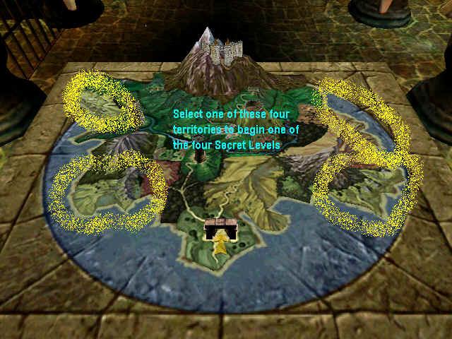 dungeon keeper 2 patch 17 download deutsch neckdisappointed