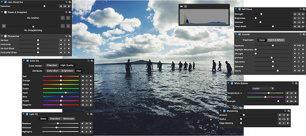 download ACDSee.Photo.Studio.v4.0.588.MacOS.(x64)