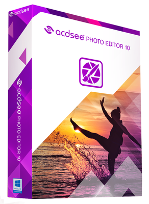 download ACDSee.Photo.Editor.v10.0.Build.46.(x64)