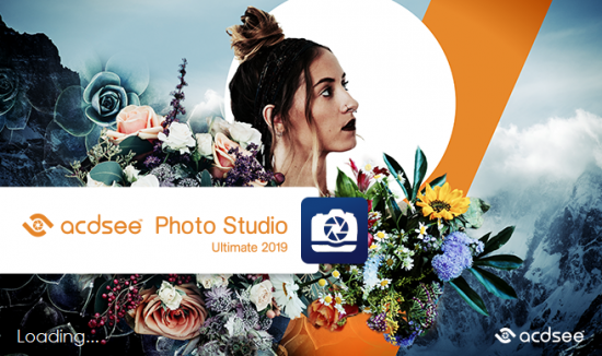 download ACDSee.Photo.Studio.Ultimate.2019.v12.0.Build.1593.(x64)