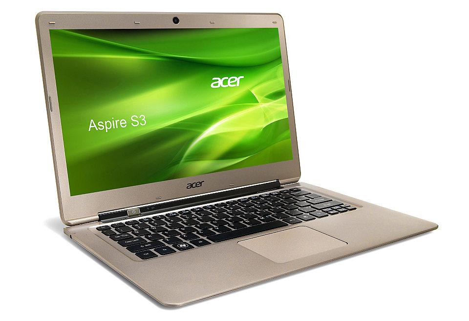 acer-aspire-s3-391-53ckepv.jpg