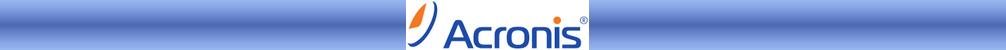 acronisfgoll - Hersteller Reklamations-/Ersatzteile Kontaktadressen