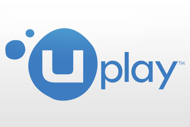 Uplay is a digital