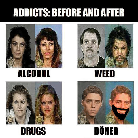 addicts-before-amp-amzpuck.jpg