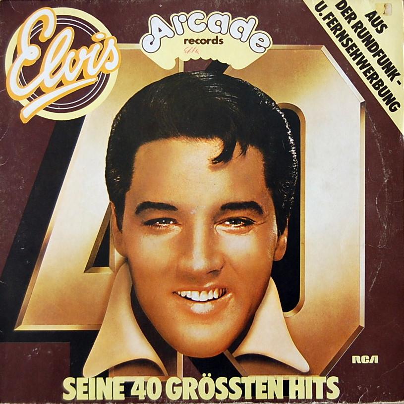 Diskografie Deutschland 1956 - 1977 Adeg6lnktc