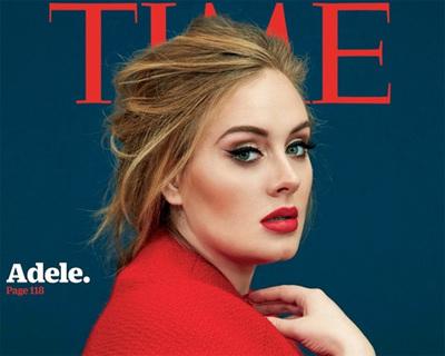 Adele - Discografia [mp3 + Flac + Hd audio 24bit + Single ](2008 - 2015).Mp3 320k + Flac + Hd