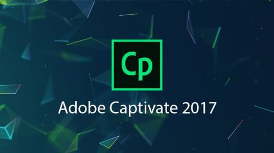 download Adobe Captivate 2017 v10.0.1.285 (x32)