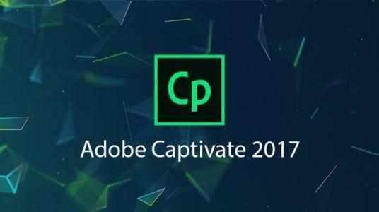 download Adobe Captivate 2017 v10.0.1.285 (x32)