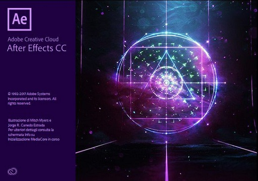 download Adobe.After.Effects.CC.2018.v15.1.2.69.(x64)