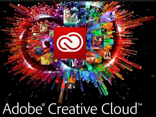 download Adobe.Creative.Cloud.Collection.CC.2018..08.2018