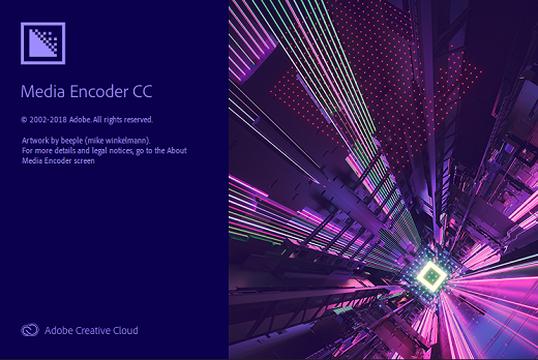 download Adobe.Media.Encoder.CC.2019.v13.0.1.12