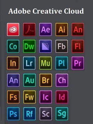 download Anticloud.for.Adobe.Creative.Cloud.2018.Rev.4