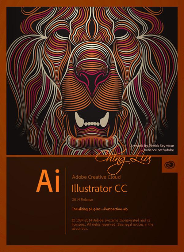 adobe illustrator cc crack torrent kickass