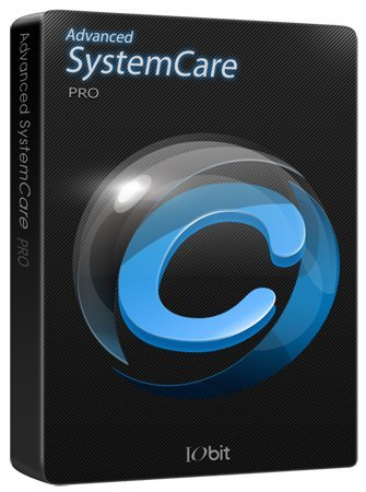 Advanced SystemCare Pro 10.1.0.692 + Portable Multilanguage inkl.German