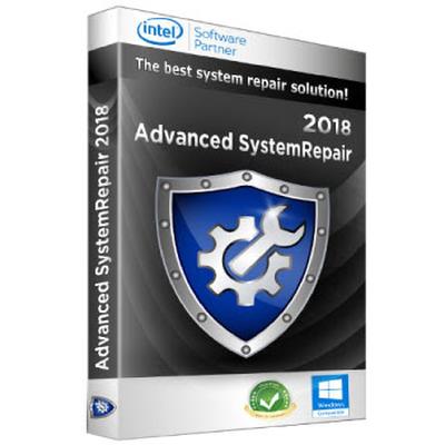 download Advanced.System.Repair.Pro.2018.v1.6.0.0.18.4.6