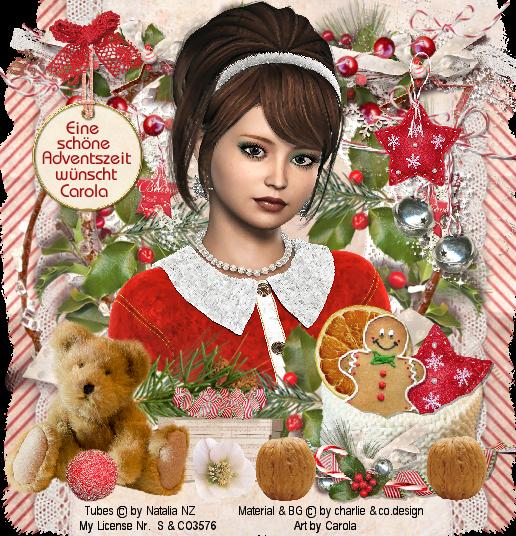 An den Beitrag angehängtes Bild: http://abload.de/img/advent.2018.1lzixk.png