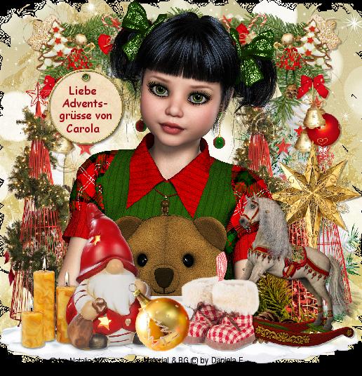 An den Beitrag angehängtes Bild: http://abload.de/img/advent.2018.2g1i25.png