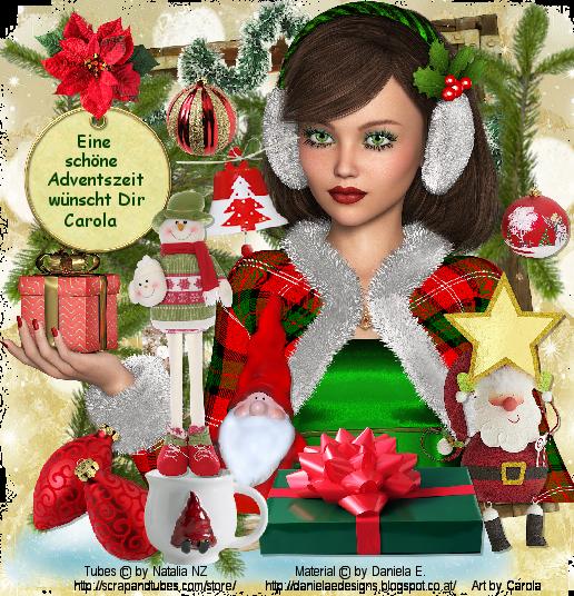 An den Beitrag angehängtes Bild: http://abload.de/img/advent.2018.3x6cr2.png