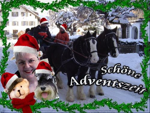 An den Beitrag angehängtes Bild: http://abload.de/img/advent20144mjnc.jpg