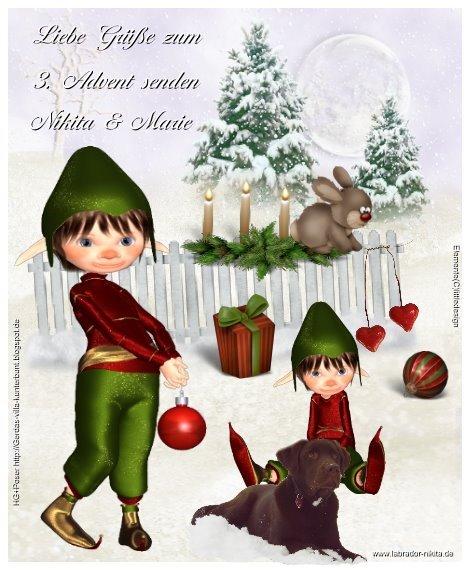 An den Beitrag angehängtes Bild: http://abload.de/img/advent5p6uxd.jpg