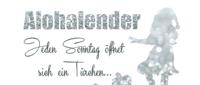 http://www.hibbyaloha.de/2014/11/ankundigung-advent-advent.html
