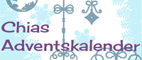 http://chiasbuecherecke.blogspot.co.at/2014/11/chias-adventskalender-1.html