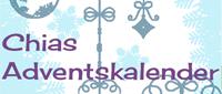 http://chiasbuecherecke.blogspot.co.at/2014/11/chias-adventskalender-1.html